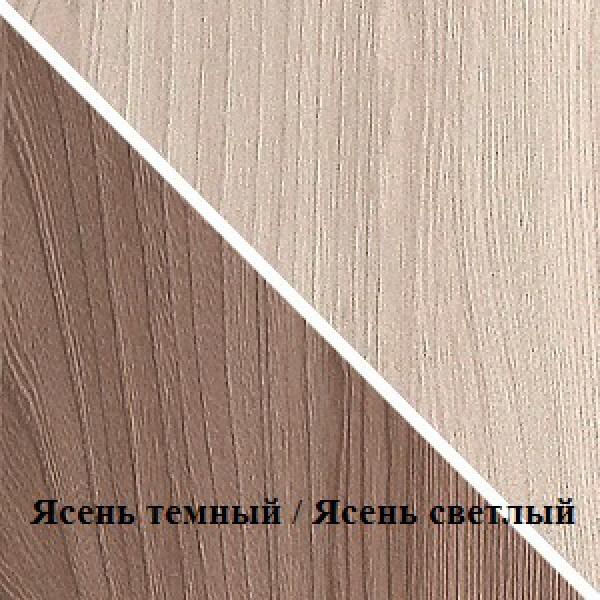 """Кровать  """"Фиеста""""  купить в Саратове по выгодной цене"""