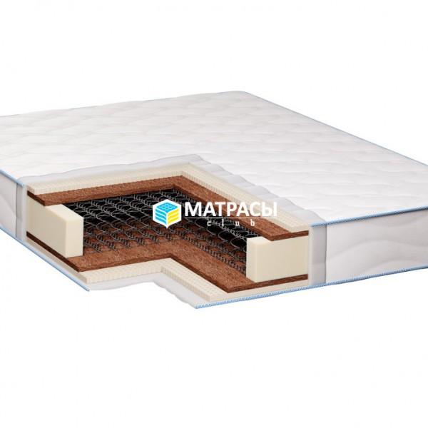 """Матрас """"Maxi - Classik""""  купить в Саратове по выгодной цене"""