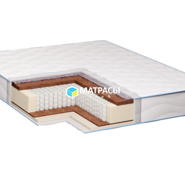 """Матрас """"Maxi Multi""""  купить в Саратове по выгодной цене"""
