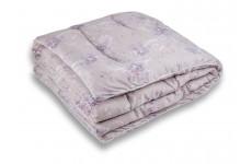 """Одеяло """"Овечья шерсть"""" зимнее 400 гр"""