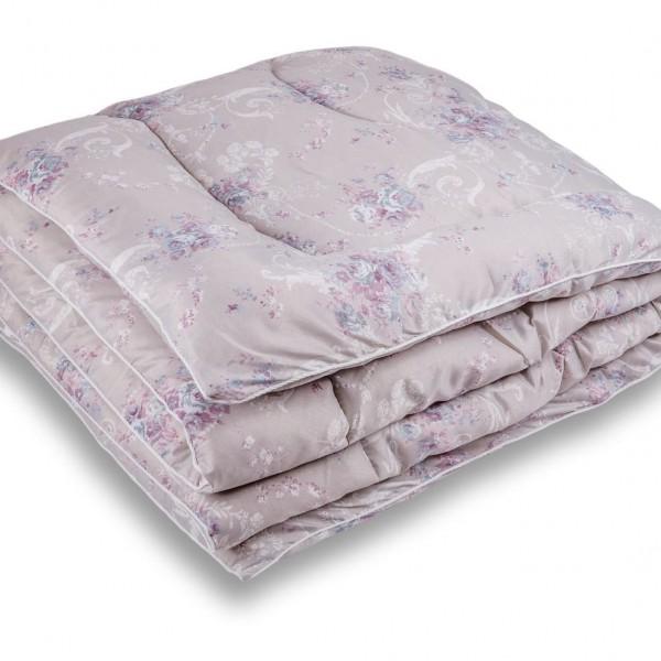 """Одеяло """"Овечья шерсть"""" зимнее 400 гр купить в Саратове по выгодной цене"""