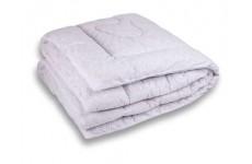 """Одеяло """"Овечья шерсть в хлопке"""" зимнее 520 гр"""