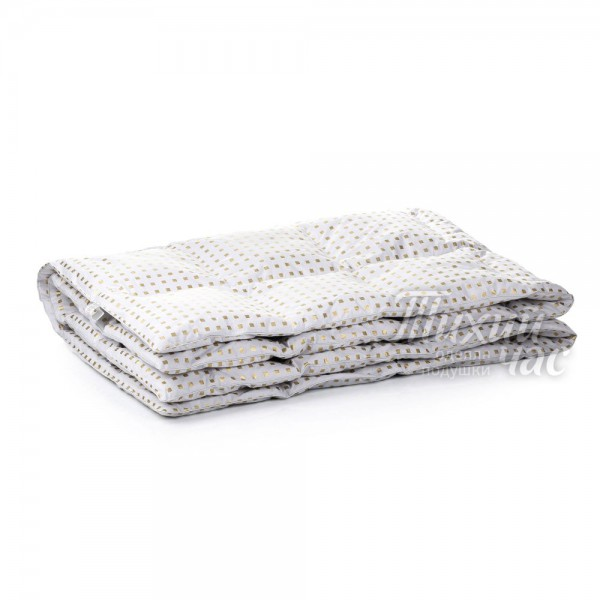 """Одеяло """"Пуховое"""" зимнее  купить в Саратове по выгодной цене"""