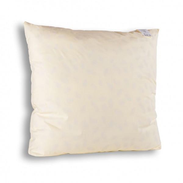 """Подушка """"Лебяжий пух"""" купить в Саратове по выгодной цене"""