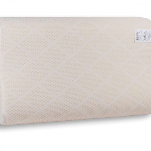 """Подушка """"Memory foam"""" купить в Саратове по выгодной цене"""